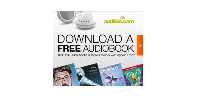 download-free-audiobook